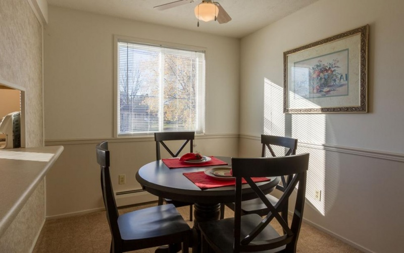 Cedar Commons Apartments In Greece Ny Renters Lifestyle